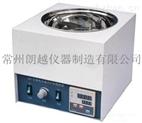 集熱式磁力加熱攪拌器