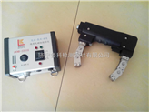 LKNB-22016便攜式磁粉探傷儀