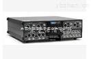 SYS-2722A|SYS2722A|AP2722|AP音频分析仪
