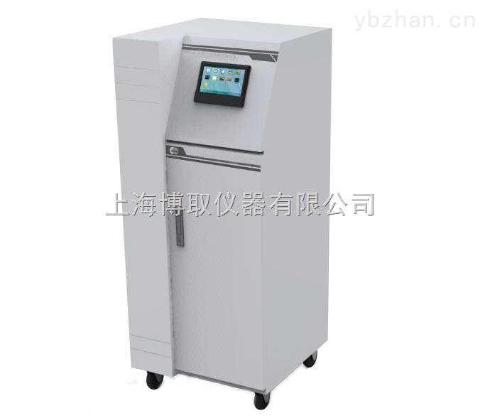 NHNG-3010-NH3-N分析儀價格,上海在線氨氮監測儀廠家