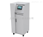 NH3-N分析儀價格,上海在線氨氮監測儀廠家