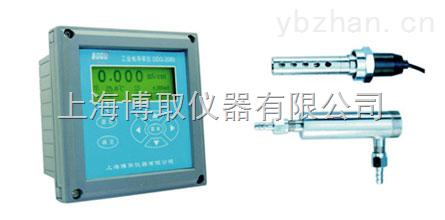 电厂凝结水导电度表,南京在线电导率生产厂家