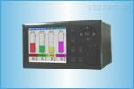 SWP-MSR100/L系列小型化流量积算无纸记录仪