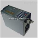TDS-100P便携式超声波流量计生产厂家