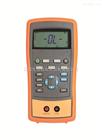 DT-1202热电偶校验仪