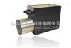 微型真空泵(抽氣泵,打氣泵)