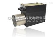 微型真空泵(抽气泵,打气泵)