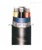YJLHV--3*95+1*50YJLHV22 /4+1芯钢带铠装铝合金电力电缆3*95+1*50