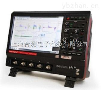 英国HVPD longshot电缆在线局放检测仪