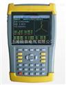 L2701多功能電能表校驗儀