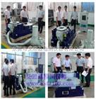 重庆冲击振动台实验 冲击振动台设备夹具
