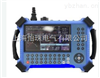 ZS-34A三相在线電能表校驗儀