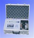 YD-XB100电力谐波测试仪