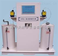 JY-P531二氧化氯消毒发生器装置