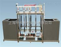 JY-J246微型反应柱集成实验装置