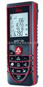 矿用本安型手持测距仪