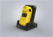 便宜礦用氫氣檢測儀