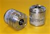 ABLY-0001DAL-4  COD.801G0010