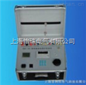 电机试验台HB-TFC
