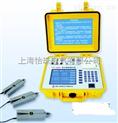 AL422 电力谐波测试仪