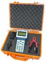 XDX-200Z 智能蓄電池測試儀(內阻儀)