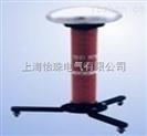 60KV-1000PF無局部放電耦合電容器