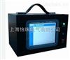 HB3590电能质量在线监测仪