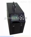HBGC-II直流系統綜合測試儀