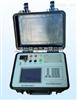 FST-DHCT200仿真型电流互感器校验仪
