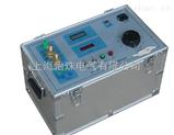MT-1500单相热继电器校验仪