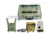 XC-1S數字式互感器校驗儀