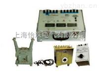 XC-1S数字式互感器校验仪