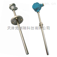 贵州铂热电阻,贵阳K型热电阻,热电偶的安装