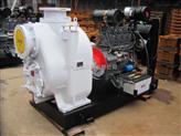 P型自吸排污泵,柴油機自吸泵