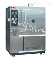 溫濕度振動三綜合試驗機品質符合工業質量標準