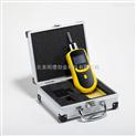 便携式溴化氢检测仪