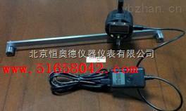 HAD-2-波筋仪/平整度测量仪