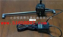 波筋仪/平整度测量仪
