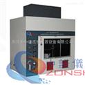 ZY6017 塑料水平垂直燃烧试验机