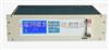 在線氫氣分析儀