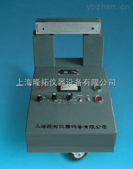 轴承加热器价格、轴承加热器批发