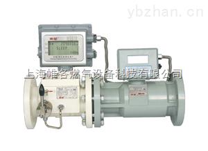 上海气体流量计、燃气表、苍南智能气体涡轮流量计