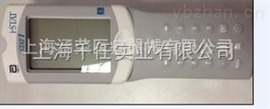 雅培i-STAT300血气分析仪