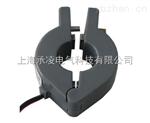 KH16型开合式电流互感器