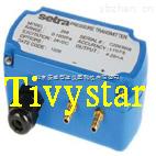 C268微差压变送器选型