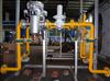 润丰燃气锅炉专用燃气调压阀组