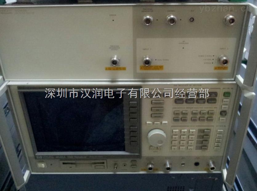 惠普仪器 8546A EMI接收机价格
