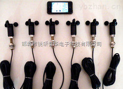 RY-FS03/GD/S-管道安装微风测量风速传感器