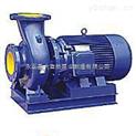 供应ISW25-125不锈钢管道泵