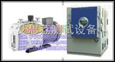 聚酯薄膜水冷氙弧灯老化试验箱,大连可程式高低温湿热试验机